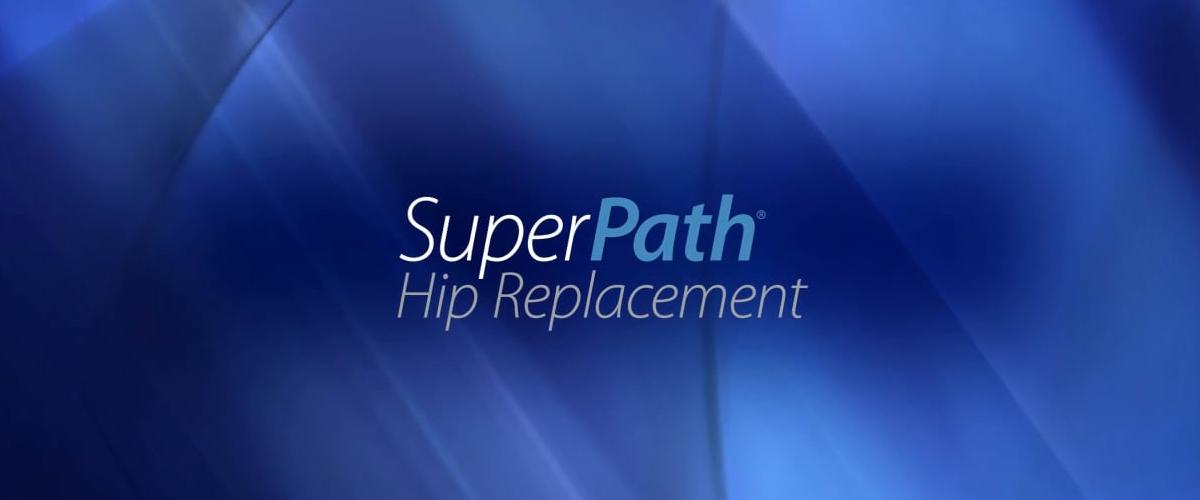 slider-superpath